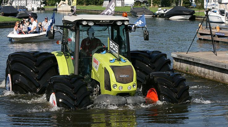 1000 idee n over tractoren op pinterest john deere tractoren john deere kamer en jongen - Water kamer model ...