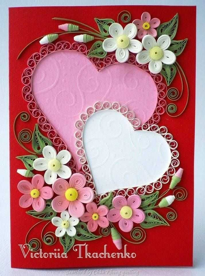 Pin By Patricia Kendig On Quilling Pinterest Quilling Quilling