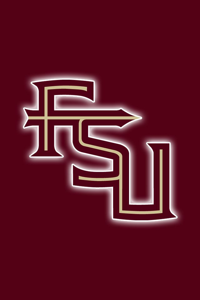 50 best florida state seminoles images on pinterest florida free fsu seminoles iphone wallpapers install in seconds 21 to choose from for every voltagebd Choice Image