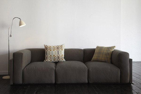 SCP Drysdale sofa