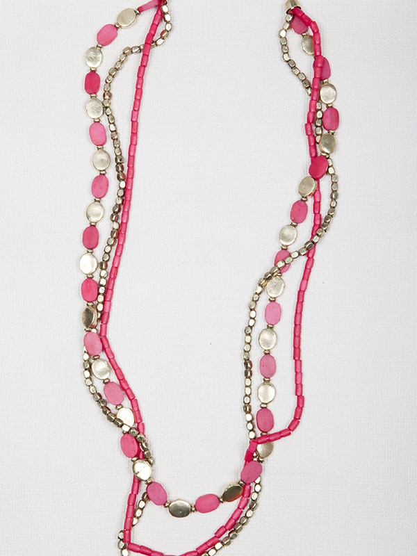 Lounge.cl :: Collares