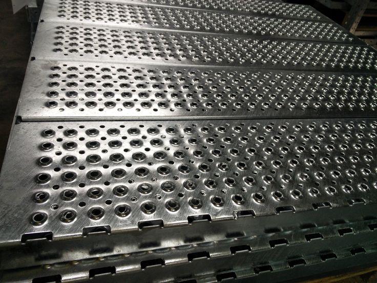 https://shop.afterbuy.de/Treppen---Metall-Lochblech-Praege-Treppenpodest-TR1000xT1000x53mm--griffige-Industriepaegung/a49143574_u3332_zef482a23-e7d2-42c1-b2c4-02320a271237/