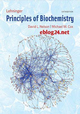 Free 4th edition biochemistry lehninger principles pdf