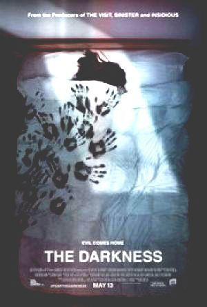 Here To Play Ansehen The Darkness Online Streaming gratuit Movies The Darkness…