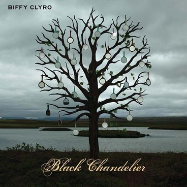 Biffy Clyro – 'Black Chandelier'