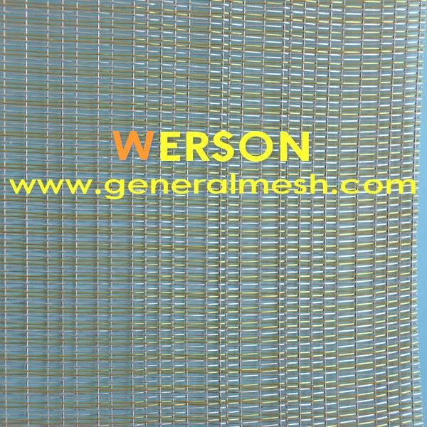 Generalmesh Architectural metal Wire Mesh Dividing Panels,METAL MESH FOR ARCHITECTURE,Decorative Wire Mesh,Decorative Metal Mesh Panels,INTERIOR DECORATION mesh screen,ROOM DIVIDER,DECORATIVE ROOM DIVIDER,flexible room divider,Architectural weave mesh, architecture mesh Wall cladding and Columns   http://www.generalmesh.com/wiremesh/decorative-wire-mesh.html Email: sales@generalmesh.com Skype: jennis01 Wechat:13722823064 Whatsapp:+8613722823064 Viber :+8613722823064