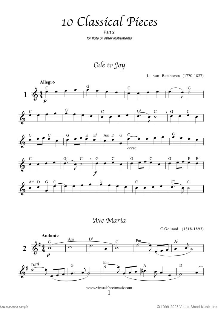 Lyric lyrics of brahms lullaby : 33 best Flute Sheet Music images on Pinterest | Piano, Pianos and ...