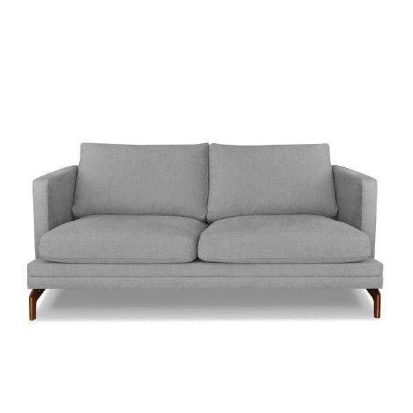 https://www.bonami.cz/p/svetle-seda-dvojmistna-pohovka-windsor-co-sofas-jupiter