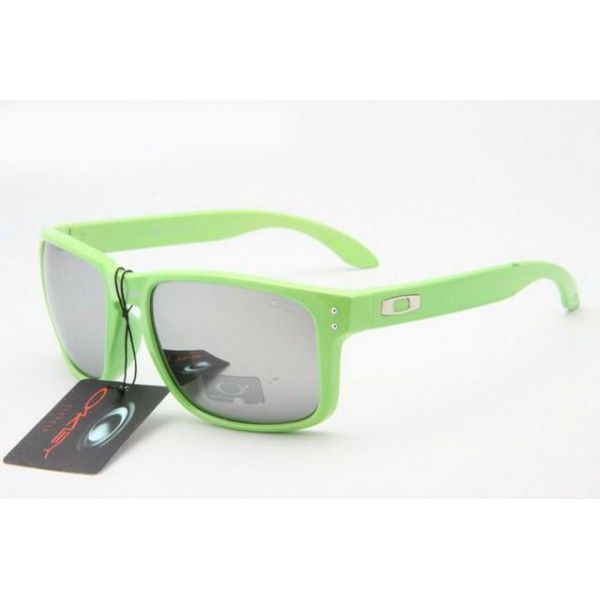 cheap oakley prescription glasses australia  australia copy oakley holbrook sunglasses polished green frames mirror lens,cheap oakleys