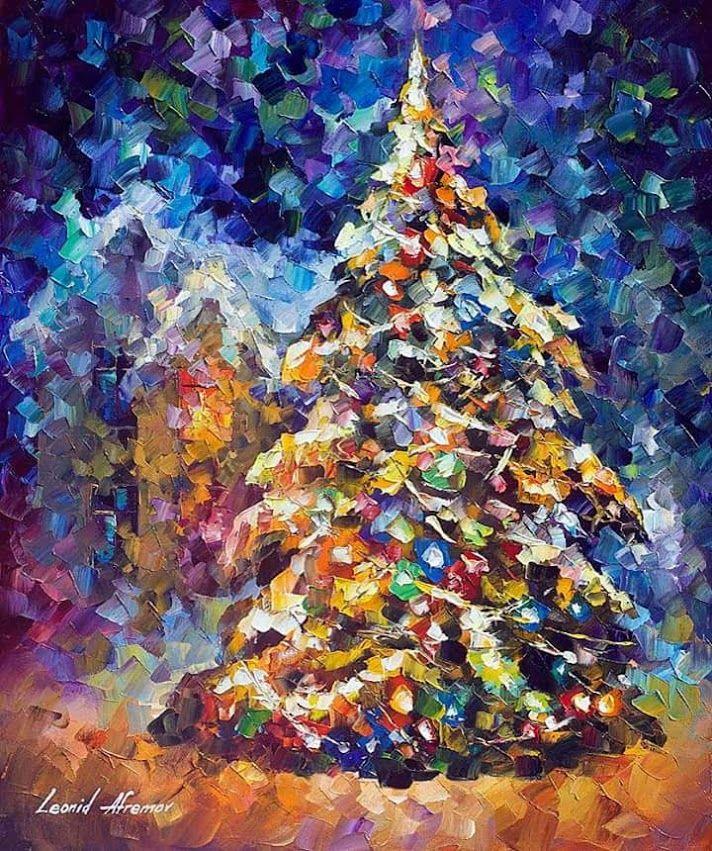 Ogni Natale per me nasce con una domanda. Ogni anno cerco di guardarmi bene intorno per sorprendere la risposta che si nasconde a volte in un dettaglio, altre in un sentimento o in un'idea be…
