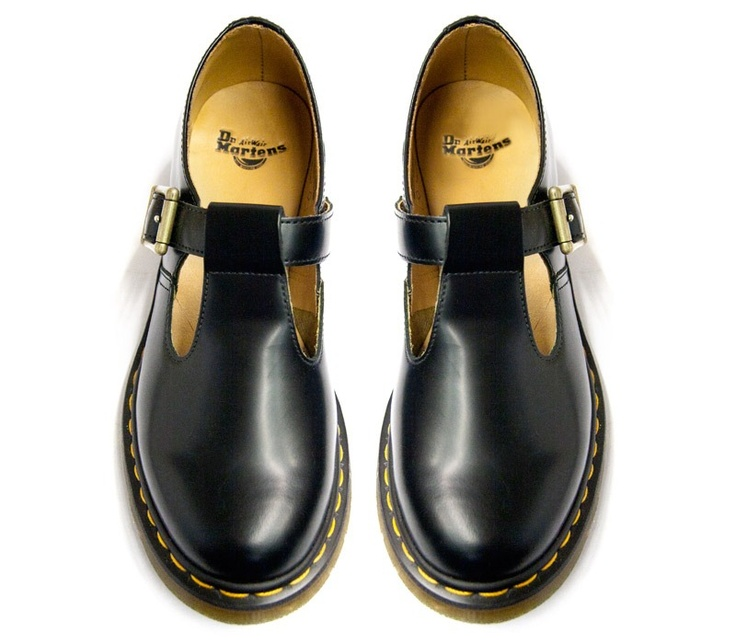 dr marten 39 s t bar shoes good looks pinterest i will dr martens and shoes. Black Bedroom Furniture Sets. Home Design Ideas