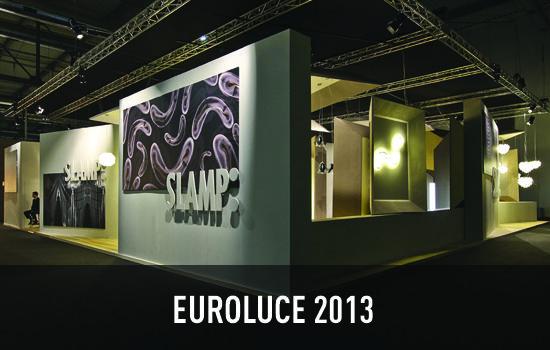 Euroluce 2013