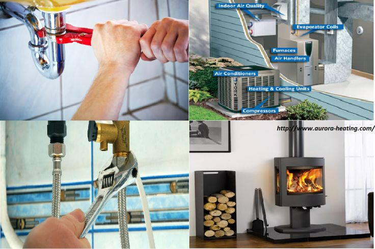 Aurora Heating offers you a complete answer for all your Heating Services Edinburgh, Gas Services Edinburgh and pipes administrations.