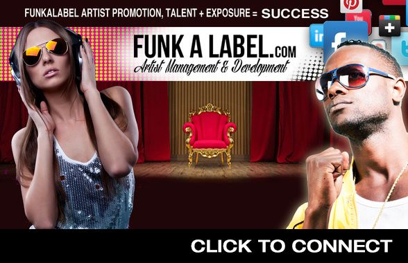 FUNK A LABEL's Official Top 10 Q & A guide to understanding the best online promo for indie musicians and cheap social media for indie music artists.