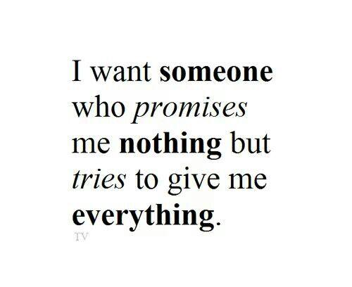 Best 25+ Empty Promises Ideas On Pinterest