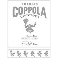 ... Noir, Sonoma Coast   wines recommended recipe   Pinterest   Pinot Noir