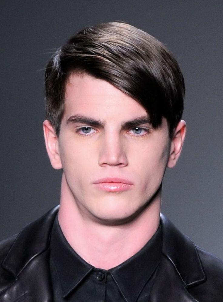 men's hair inspiration