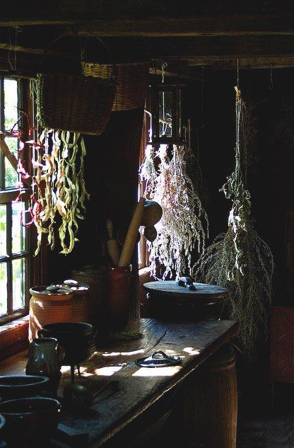 25 Best Ideas About Witches On Pinterest Witch Meaning Smudging And Magick
