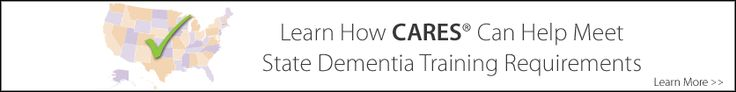 Online Dementia Training for Professionals #alzheimer's #disease, #dementia, #continuing #education #credit, #ceu, #caregiver, #memory #loss, #cna, #aide, #nursing #home, #assisted #living, #facility, #social #worker, #administrator, #occupational #therapist, #nurse, #geriatrician, #adult #day #care, #cares, #savvy #caregiver, #healthcare #interactive, #alzhiemer's, #alzheimer, #alzheimers, #caregivers, #memory #care, #disese, #certified #nurse #aid, #certified #nurses #aid, #long #term…