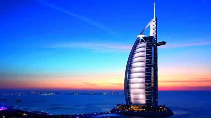 29 best dubai arab emirates images on pinterest dubai On los mejores hoteles de dubai