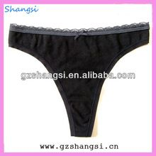 good workmenship sexy lace lady bikini panty hot selling Best Seller follow this link http://shopingayo.space
