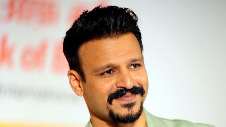 Bollywood celebs wish 'mastikhor' Vivek Oberoi on 41st birthday - Hindustan Times #FansnStars