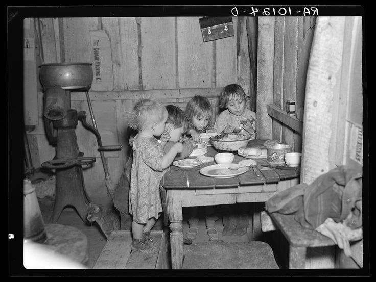 canadians lived through depression years dirty thirties The dirty thirties  provides a general canadian history of the years between the two world wars  provides insight into canadian life during the depression.