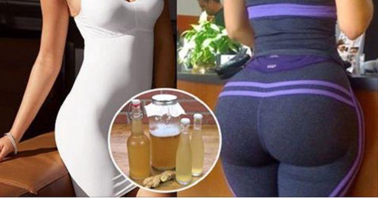 ¿Puedo hacerte una pregunta sencilla: Sabes cuál es el tema más popular entre todas las mujeres del mundo? Bueno, eso es fácil de responder, cómo perder peso rápido y mantenerse en forma. Sí, creo que eso es bastante correcto. Todos sabemos que hay millones de planes de dieta y métodos de pérdida