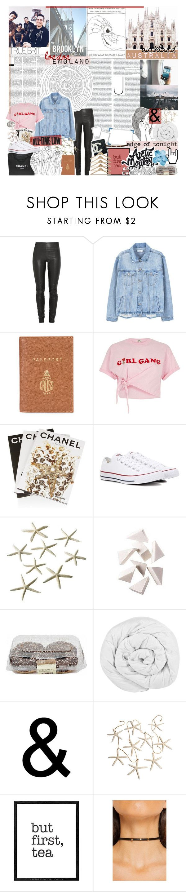 """""""1104 