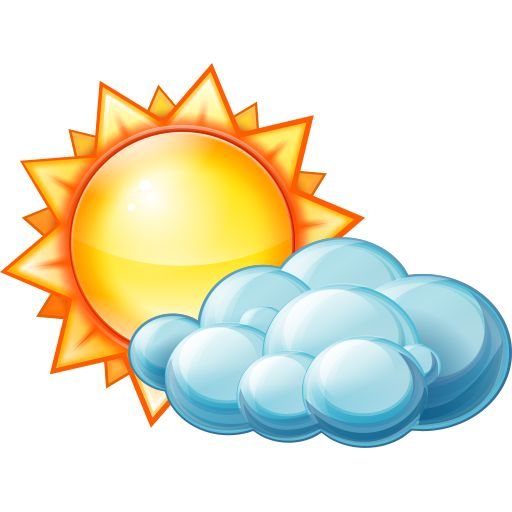 partly-cloudy-day-icon.png (512×512)