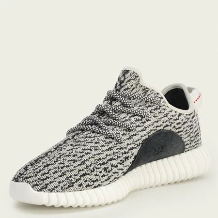 """YEEZY BOOST 350 【KANEY WEST】 (イージー ブースト 350 【カニエ・ウエスト】)"" https://sumally.com/p/1786924"