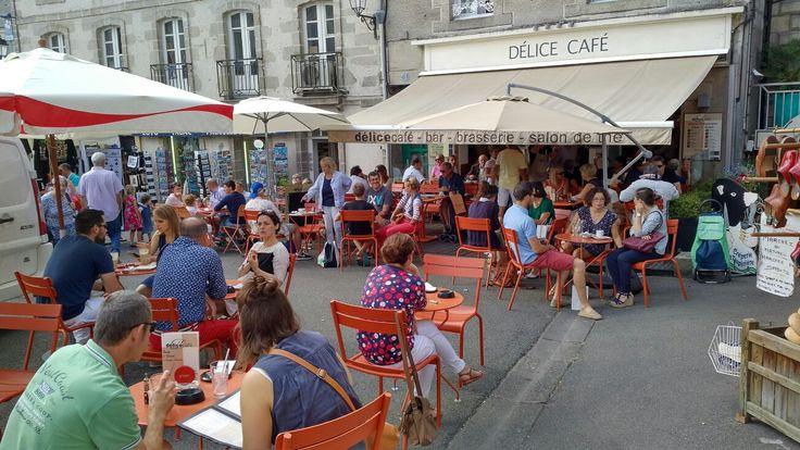 Vannes Morbihan