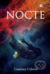 Nocte (Courtney Coleova)