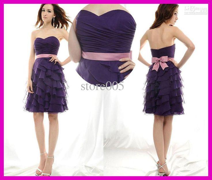 Dress no. 7