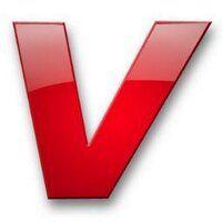 Vanguard Newspapers (@vanguardngrnews) on Twitter