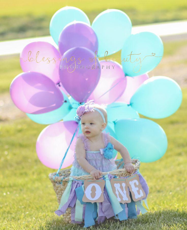 First Birthday tutu- 1st Birthday tutu- Mermaid Birthday- Under the Sea Birthday- Baby Lace Dress- Cake Smash set- Girl 1st Birthday outfit by SewsnBows on Etsy https://www.etsy.com/listing/276965098/first-birthday-tutu-1st-birthday-tutu