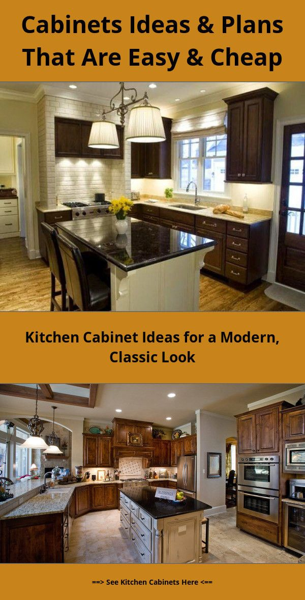 Incredible Diy Kitchen Cabinet Makeover Ideas And Open Kitchen Cabinets No Doors Diy Budg Open Kitchen Cabinets Diy Kitchen Cabinets Kitchen Cabinets Makeover