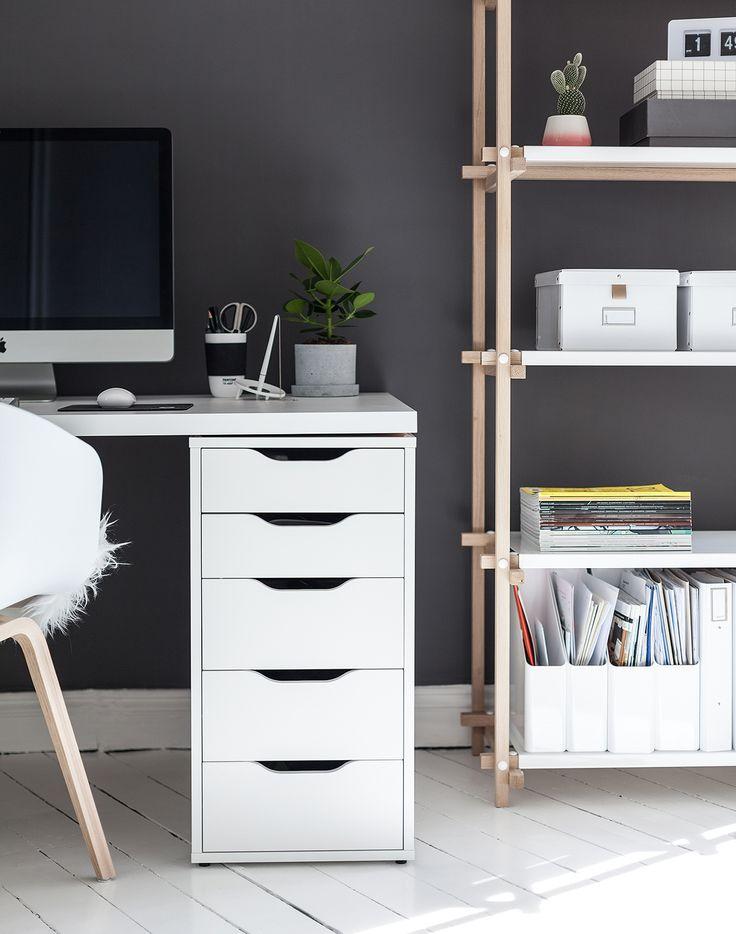 Office – allthingsbright.se