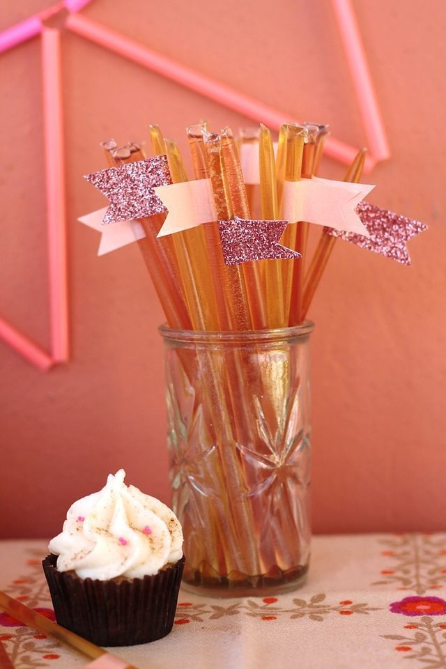 Sweet On You Valentine Inspiration 28 best