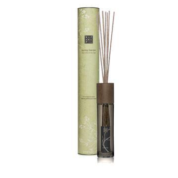 XL fragrance sticks - Spring Garden