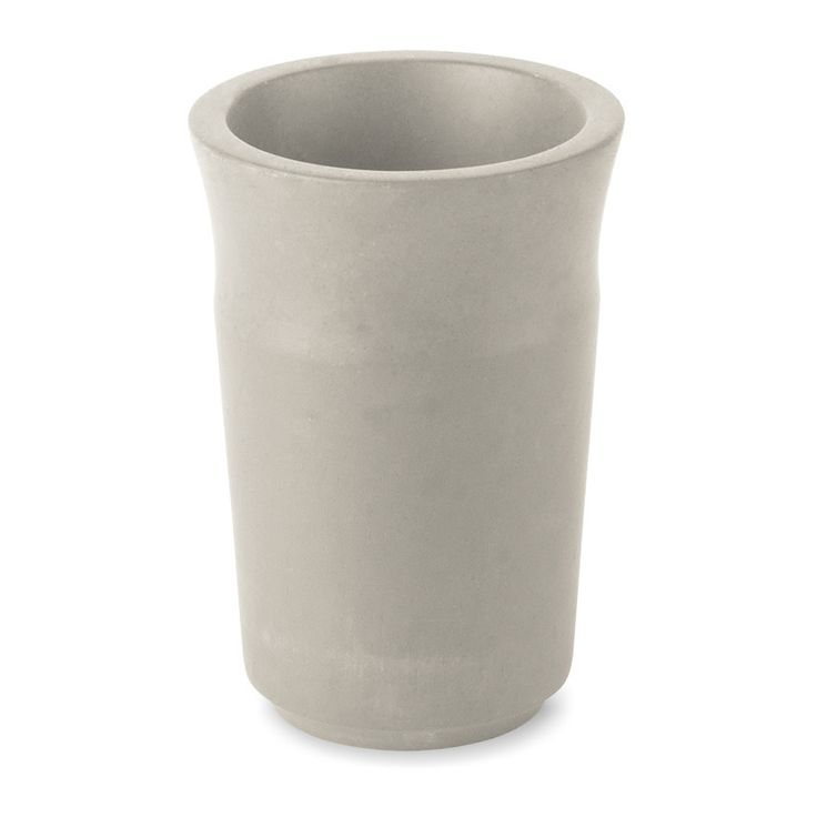 Roca Bathroom Tumbler
