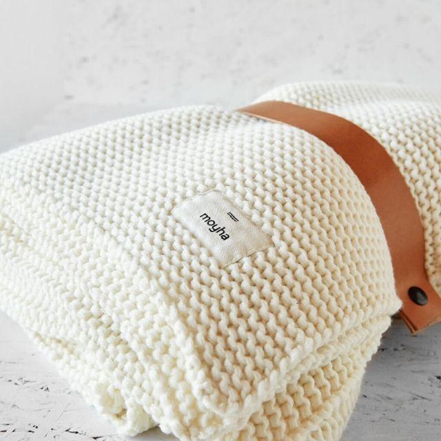 moyha_blanket_warm_feelling_cream (3)