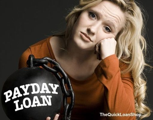 Payday loans instant funding picture 2