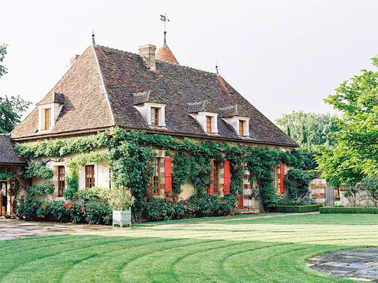 25 best Maisons d\u0027hôtes images on Pinterest Tourism, Frances o