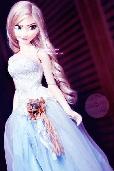 1000 images about elsa on pinterest disney search and disney
