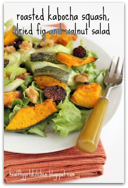 ... Squash on Pinterest | Butternut squash, Squashes and Pumpkin soup