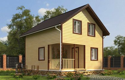 #house #дома_из_бруса #строительство_домов  #homedesign #lifestyle #style #architecture