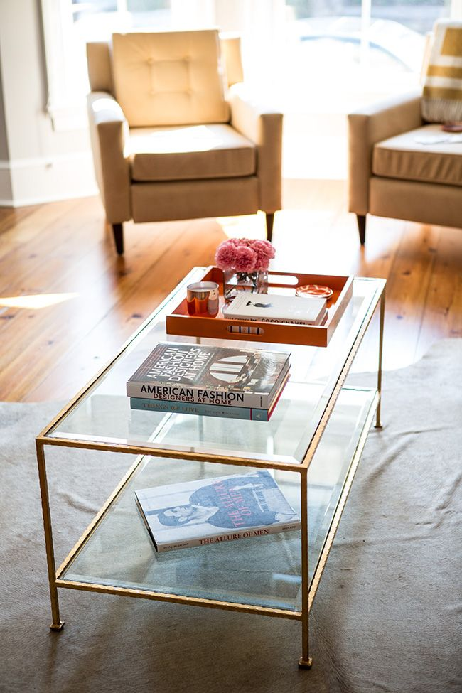 Best 25 Chanel coffee table book ideas on Pinterest Coffee