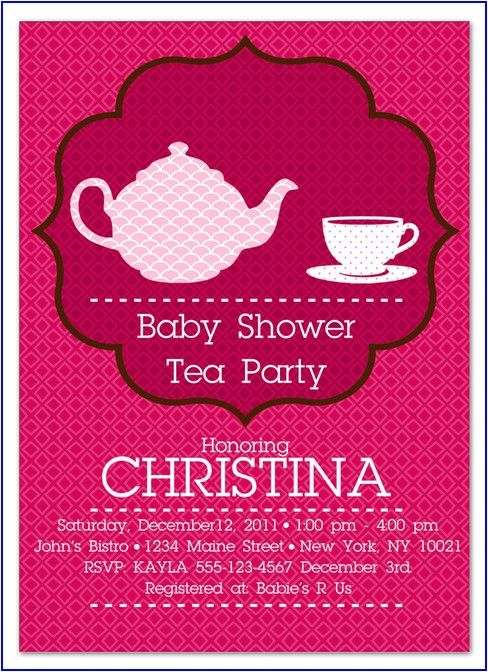 23 best baby shower ideas images on Pinterest | Baby ...