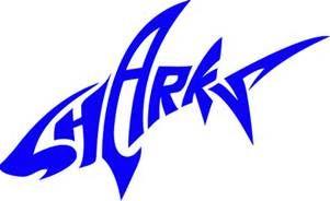 Cool Shark Logos - Bing Images